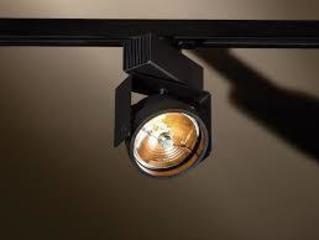 FTK Electrics - Verlichting